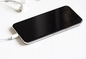 Iphone Kabellos Laden : iphone x kabellos laden in drei einfachen schritten ~ Kayakingforconservation.com Haus und Dekorationen