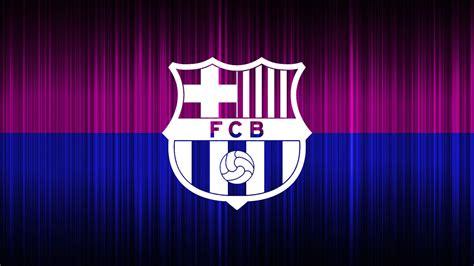 Барселона - Ювентус  полный матч весь матч  2015 финал