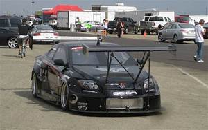 Tc Automobile : club scion tc forums will this wing look okay on my tc page 2 ~ Gottalentnigeria.com Avis de Voitures