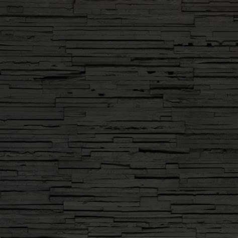 polyester wall cladding black plywood msd panels composite indoor outdoor