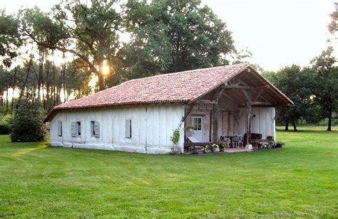 chambre d hotes sud ouest chambre d 39 hôtes à sore landes gîtes de sud ouest