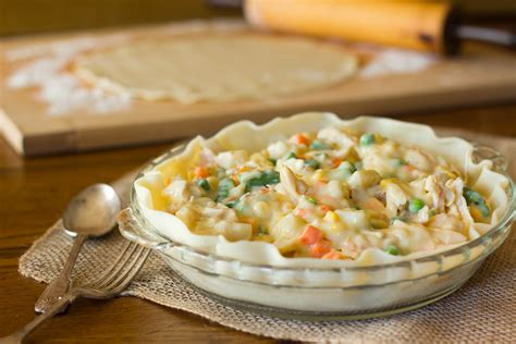 delicious dinner meals delicious dinner recipes homemade chicken pot pie