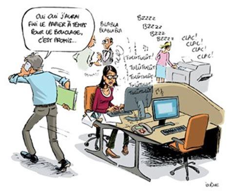 risques professionnels bureau nuisances sonores au travail un problème assourdissant