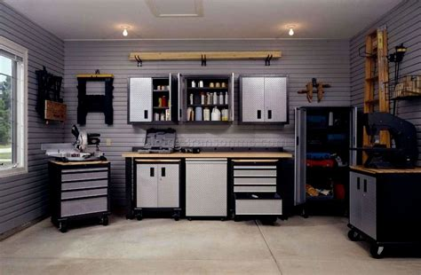 best garage cabinets 2017 special kobalt garage cabinets the wooden houses