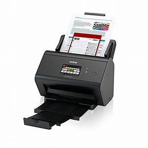 brother imagecenter ads 2800w high s end 5 30 2020 924 pm With high end document scanner