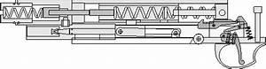 Crosman Airgun Forum  New   O T  New German Gun