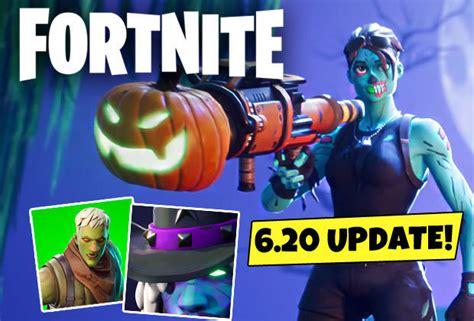 halloween skins fortnite fortnite mobile mod