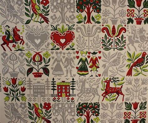 wallpaper designs gallery