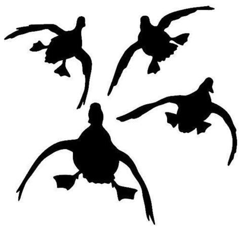 Duck Hunting Decals  Ebay. Communism Banners. Google Analytics Banners. Chibi Logo. Chocolate Signs. Different Color Murals. F150 Raptor Decals. Mud Splat Decals. Smoking Murals