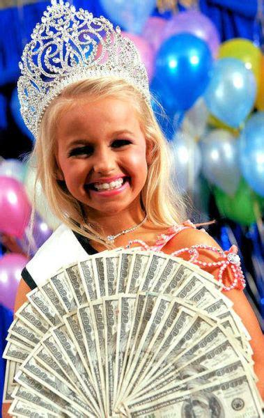 beauty children pageants  children  ugly  pics picture  izismilecom
