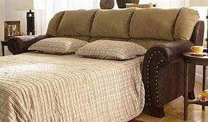 futon sofa bed ashley furniture cabinets beds sofas With ashley futon sofa bed