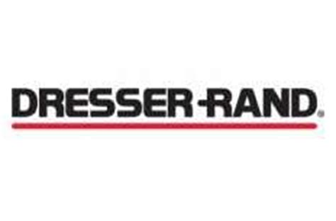 dresser rand inc drc dresser rand s ceo s llc invested 1 million