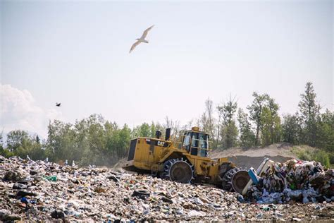 study reveals lack  awareness  waste challenges facing
