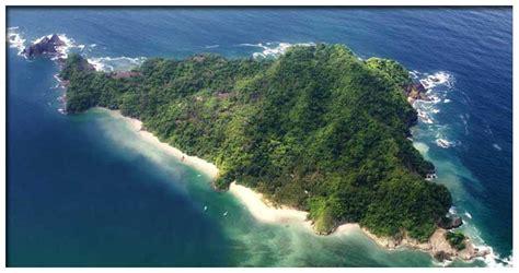 Boat Rental Jaco Costa Rica by Tortuga Island Costa Rica Bachelor Tours Jaco