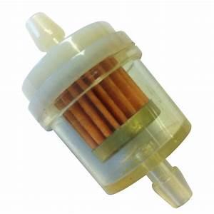 Generator Fuel Filter-g08710