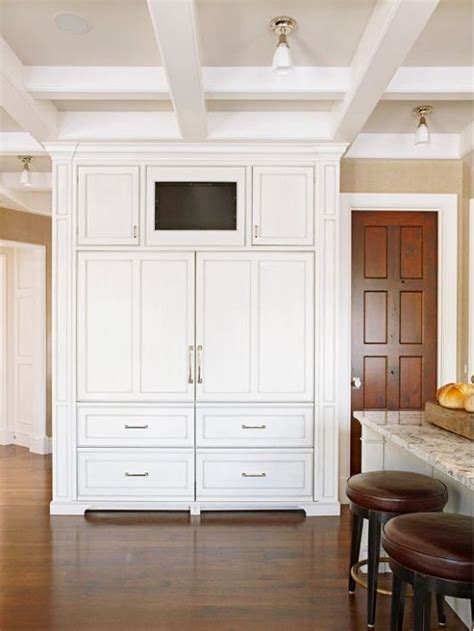 kitchen oven cabinet 37 best kitchen islands images on home ideas 2388