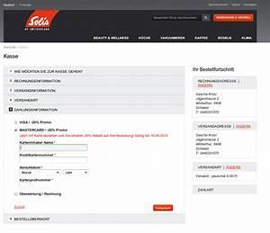 Abrechnung Online Payment Gmbh : customweb gmbh payment solutions ~ Themetempest.com Abrechnung