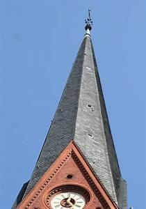Dachziegel Preise Günstig : die passenden dachziegel ausw hlen arten preise und ~ Articles-book.com Haus und Dekorationen