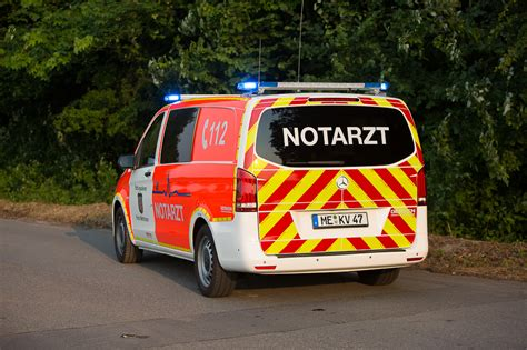 2017  Unser Neues Nef  Feuerwehr Mettmann