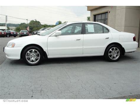 2001 Acura Tl 3 2 by Taffeta White 2001 Acura Tl 3 2 Exterior Photo 68930238