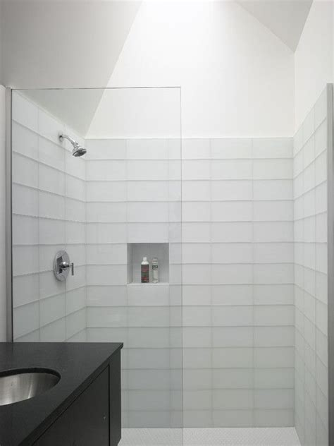 unique  simple contemporary design inspirations