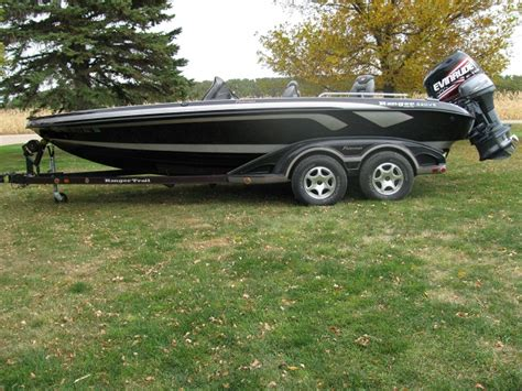 Ranger Walleye Boats For Sale by Ranger Boats Ranger Cup Walleye Series Autos Post