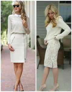 pencil skirt wedding dress ravishing pencil skirts styles for wedding dressing trendy mods