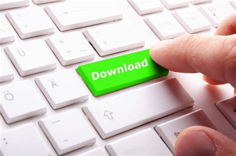 Downloading Is Killing Music