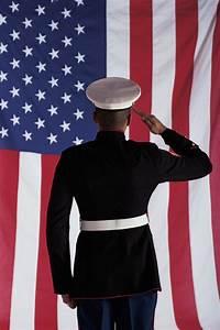 Celebrating America's Most Patriotic Brands