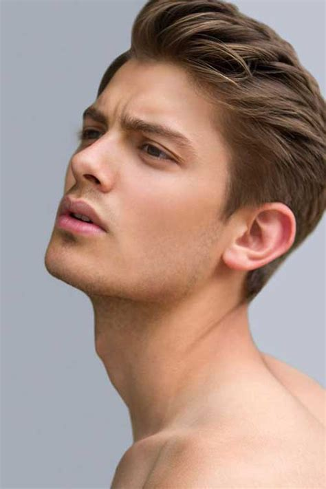male haircuts   mens hairstyles haircuts