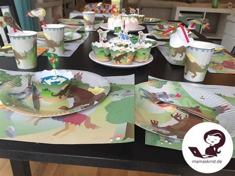 motto kindergeburtstag 5 jährige kindergeburtstag ideen f 252 r 5 j 228 hrige welches geschenk zum kindergeburtstag verschenken der 5
