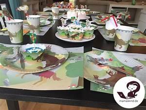 Kindergeburtstag Spiele Für 4 Jährige : der 5 kindergeburtstag mit motto und ideen f r spiele ~ Whattoseeinmadrid.com Haus und Dekorationen