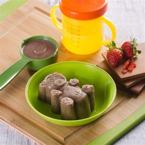 Puding merupakan camilan yang hampir mirip dengan jelli, bedanya puding tergolong memiliki tekstur cara membuat puding jagung, coklat, buah, dan lainnya. Cara Membuat Puding Campur Pisang   Resep Bunda Rumahan