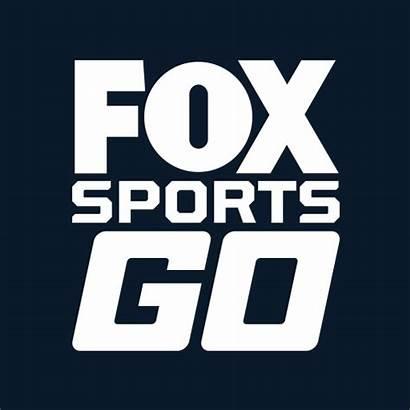 Fox Sports Sign