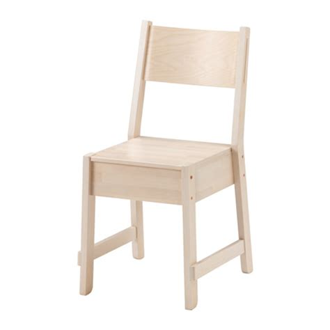 ikea white wood desk chair dining chairs upholstered foldable chairs ikea