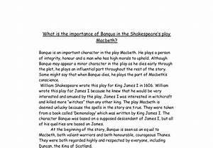 Essay on shakespeare persuasive essay arguments essay on shakespeare ...