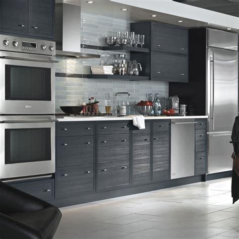 Kitchen Appliance Layouts by Popular Kitchen Layouts Designs Monogram Kitchen