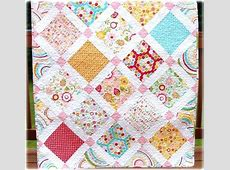 Cute Baby Quilts – connectme