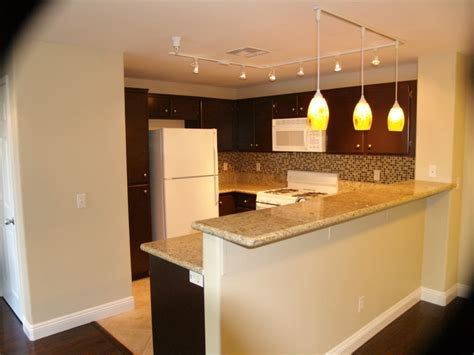 track lighting ideas for kitchen track lighting with pendants homesfeed