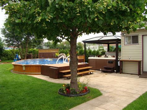 Amenagement Terrasse Exterieure Design Decoration Exterieur Maison Neuve Avec Awesome Exterieur