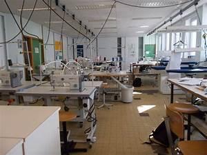College Saint Victor Valence : emejing lyc e victor hugo valence photos ~ Dailycaller-alerts.com Idées de Décoration