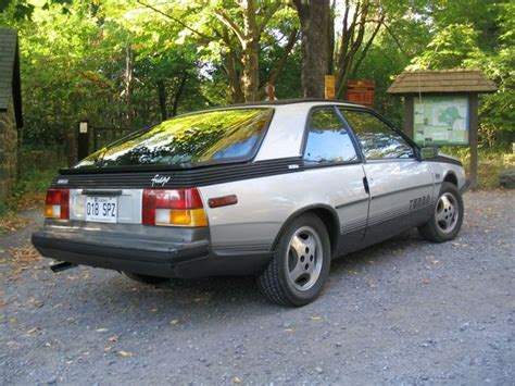 renault usa 17 best ideas about renault fuego on pinterest renault