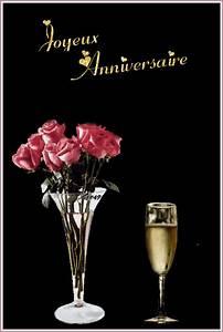 Image Champagne Anniversaire : carte anniversaire champagne dz77 jornalagora ~ Medecine-chirurgie-esthetiques.com Avis de Voitures