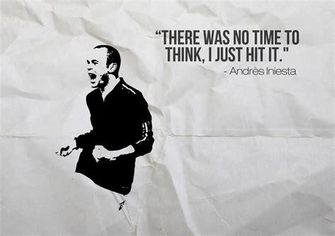 inspirational  motivational football quotes