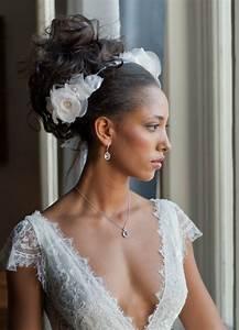 coiffure mariee boheme le blog d39heloise bijoux de With bijoux mariee boheme