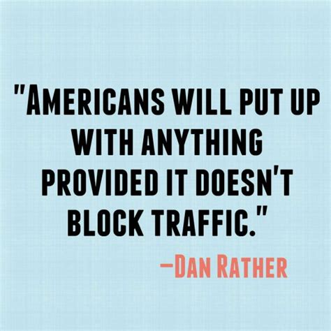 America Quotes Quotes About America Stylecaster