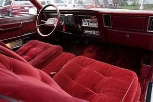 1981 CHRYSLER IMPERIAL - 197111