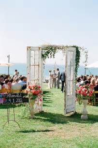 ceremonie laique mariage cérémonie laïque le mariage autrement version luxe