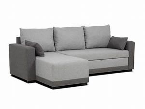 soldes meubles soldes jusqu39a 70 bon shoppingcom With canapé d angle convertible et réversible 4 places conforama