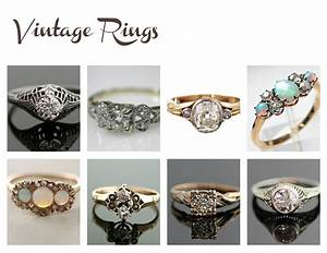 2013 engagement ring trends mrussell photography With different styles of wedding rings